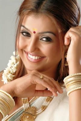 Thrilling  Sona Actress Thighs Sona Y Pics Sona Hottest Pics