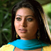 South indian actress Sneha Biography and hot pics