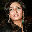 Bollywood actress Raveena Tandon biography, Raveena Tandon hot wallpapers