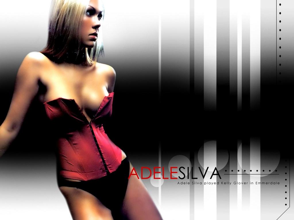 http://1.bp.blogspot.com/_o19HwUj7mrc/TJ33kUPoeNI/AAAAAAAAD2g/U6BAQWE_l00/s1600/adele_silva_1.jpg