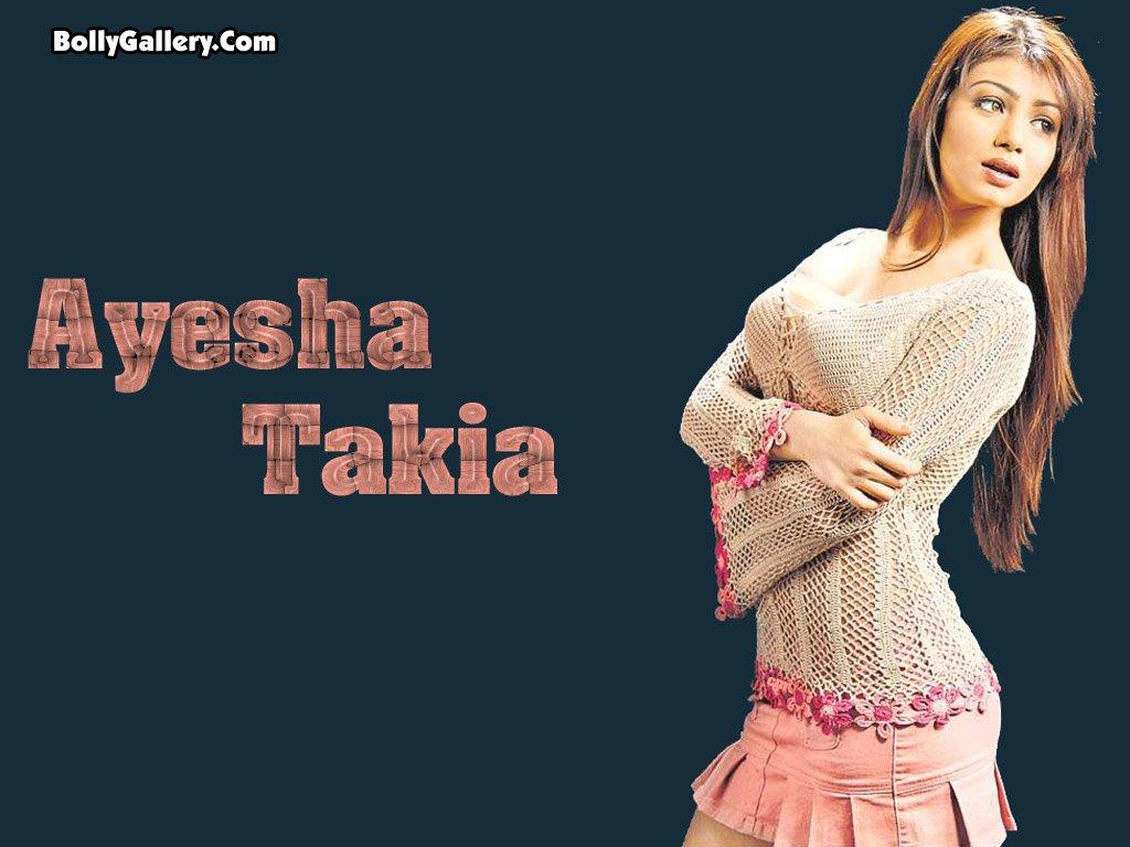 http://1.bp.blogspot.com/_o19HwUj7mrc/TJ3_64e2ixI/AAAAAAAAD4Q/CuyHeCIl6QU/s1600/Ayesha+Takia_232.jpg