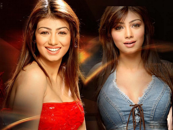 wallpapers of ayesha takia. Ayesha Takia wallpapers