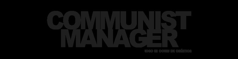 Communist - Le Blog