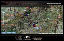 madridSoundscape.org