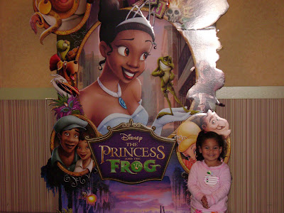 pictures of princess and the frog cakes. PRINCESS AND THE FROG CAKES