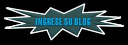 Ingresa tu blog