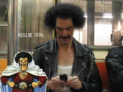 [Imagen] parecidos impresionantes!!!! (sarcasticamente) Anime-max_com_ar-Cosplay-0460