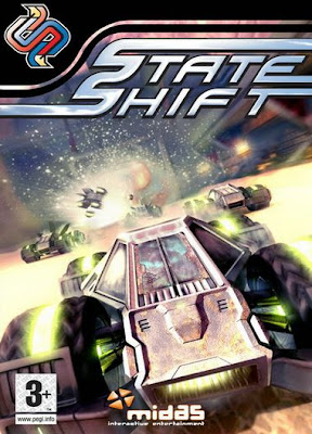 Download - StateShift | PC