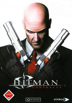 Download - Hitman 3: Contract | PC