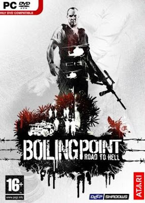 Download - Boiling Point: Road to Hell | PC