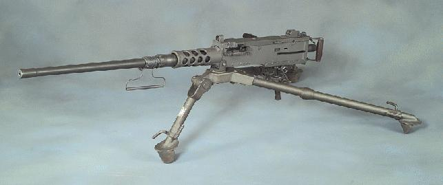 Bergmann Mg15 Na Gun. guns among NATO countries.