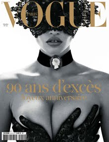 Vogue Addicted