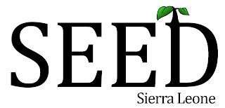 SEED SIERRA LEONE