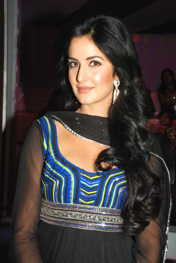 Wallpapers Of Katrina. katrina wallpaper