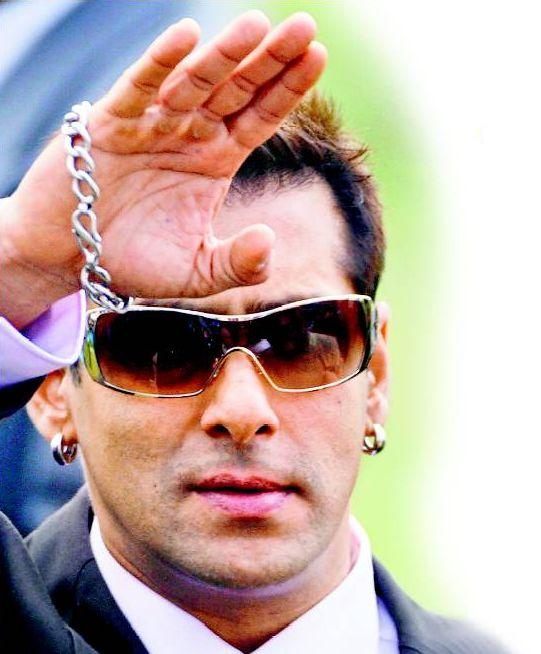 salman khan latest wallpapers. Salman khan New PiC