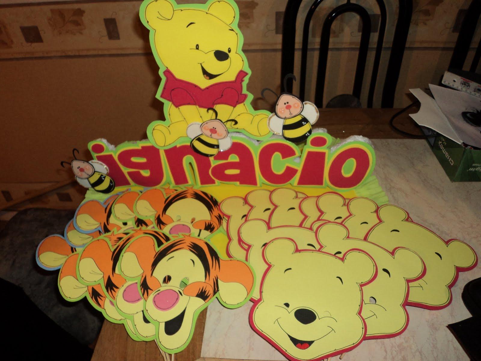 Cotillón Fiestas Infantiles