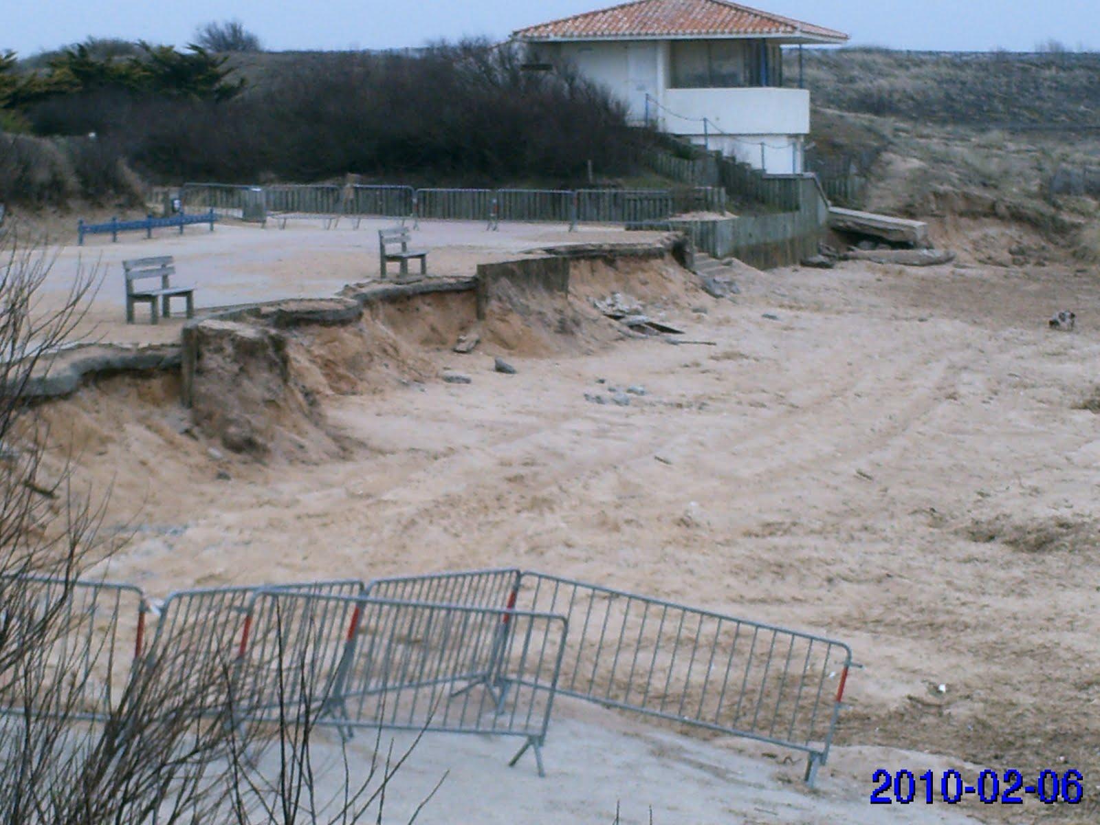 projet de port br 233 tignolles histoire du fiasco d un maire christophe chabot 2008 2014 03