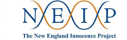 The New England Innocence Project