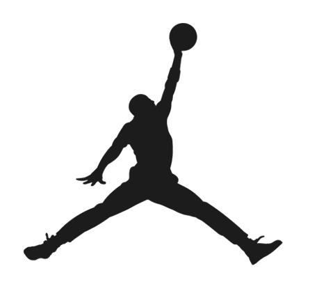 jordan logo backgrounds. xbox logo eps