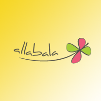 Allabala @ Breslo