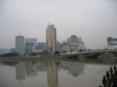 City Of Republic Mo Water Bill