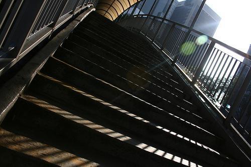 Every Steps
