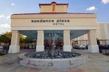 Sundance Plaza