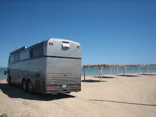 Odyssey at Playas Del Sol
