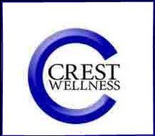 CREST WELLNESS