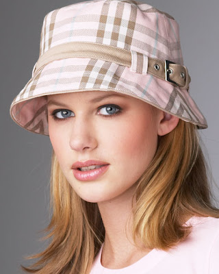 NMD2701 ap Cool Hats For Girls