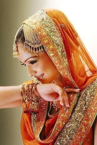 bride222 Pakistani Bridal Dresses