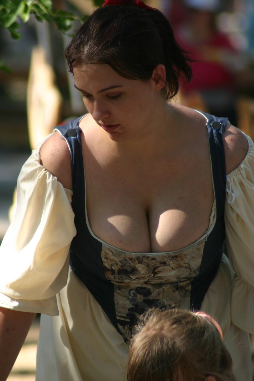 urmila matondkar naked sex photos