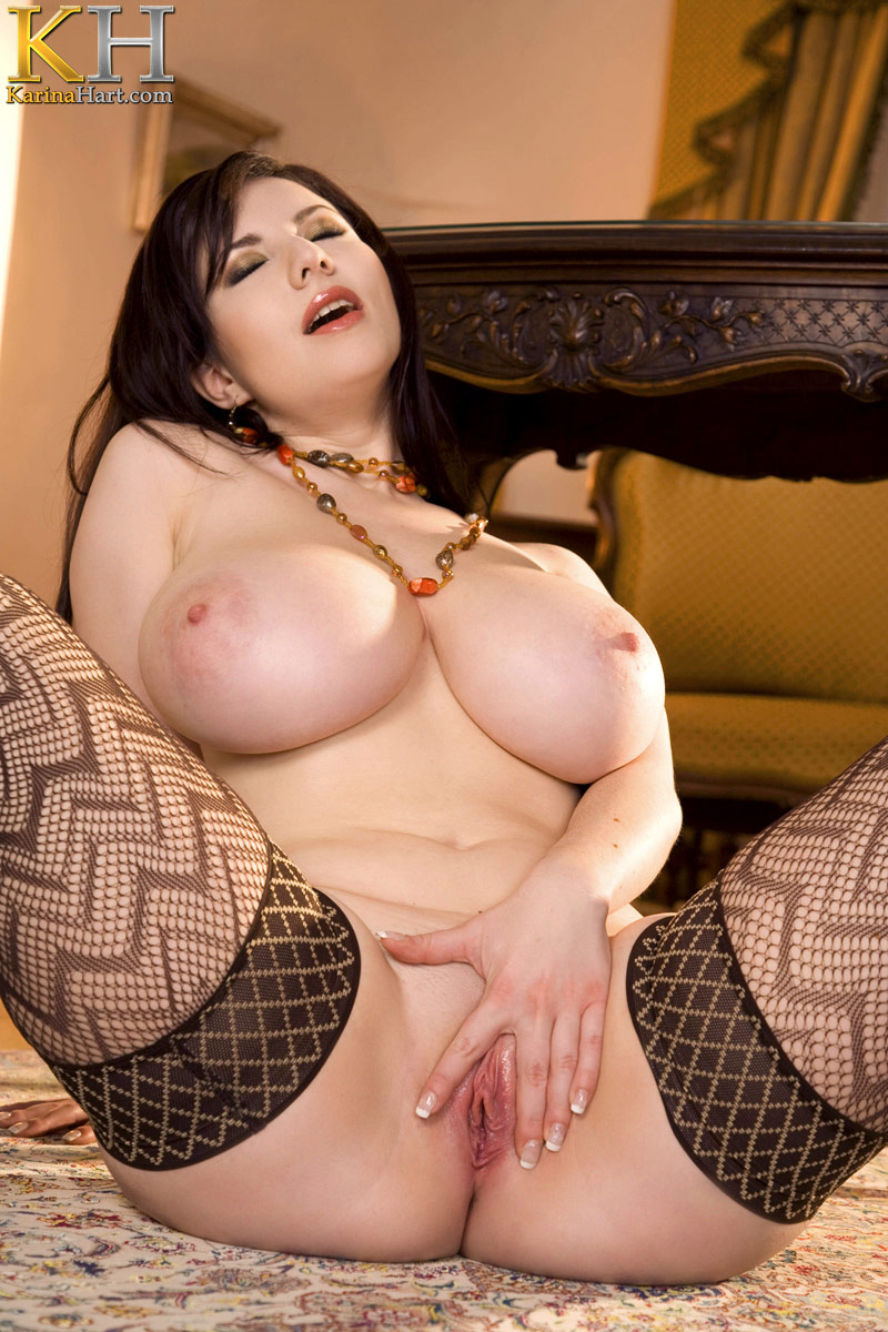 high society escorts big busty asian