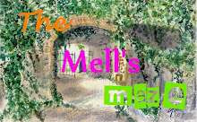 ¡¡The Mell's Maze!!
