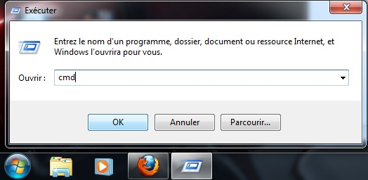 fat vers ntfs sans formater