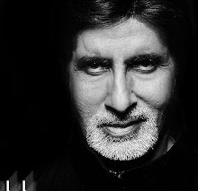 Mr.Amitabh Bachchan