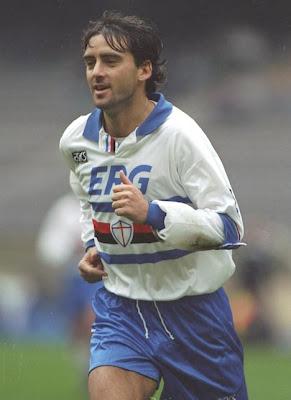 Sampdoria - Parma maçı istatistikleri 46