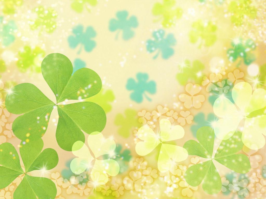 http://1.bp.blogspot.com/_o3RrkRfA3lw/S8Qd8ubErPI/AAAAAAAAAoQ/_NV75t57OyU/s1600/seasons_spring_wallpaper_1.jpg