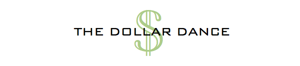 The Dollar Dance