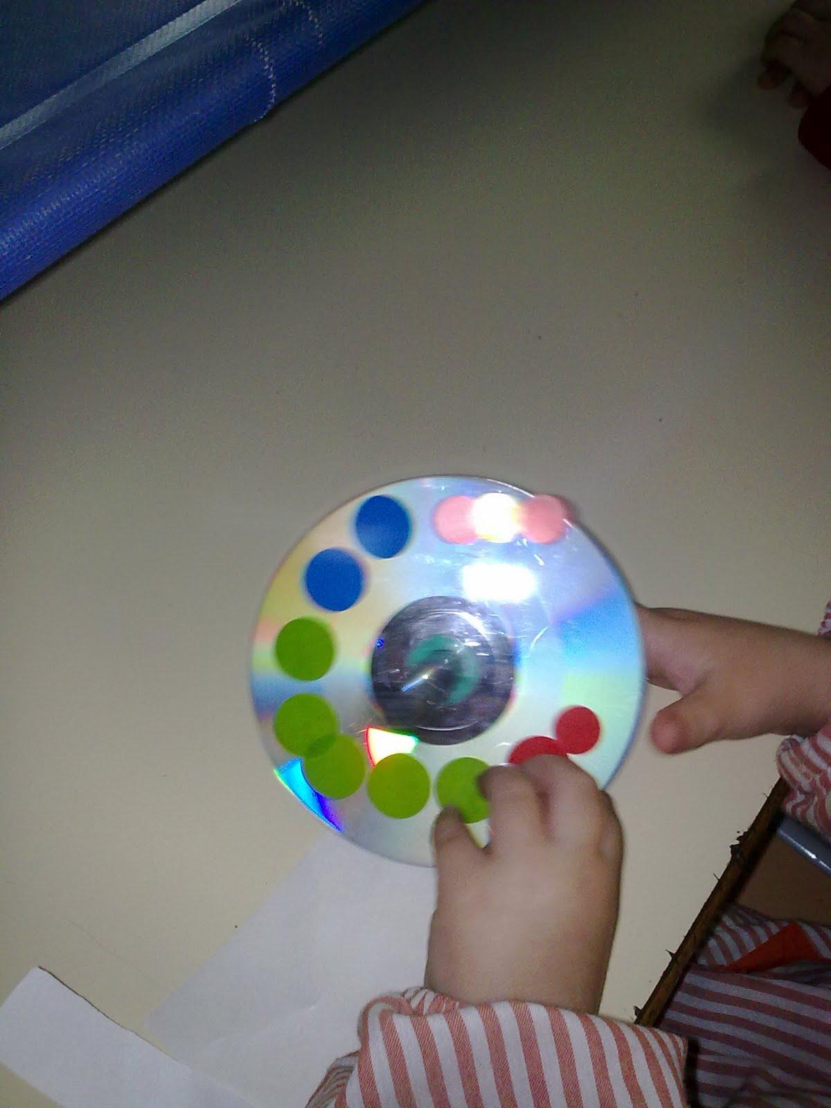 Фото детей сделай сам