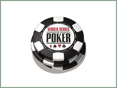 1976 World Series of Poker