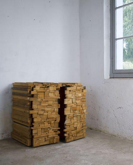 Habitat indoors muebles de taco for Habitat store muebles