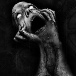 Gothic Scream