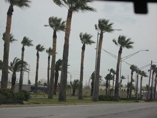 ураганы