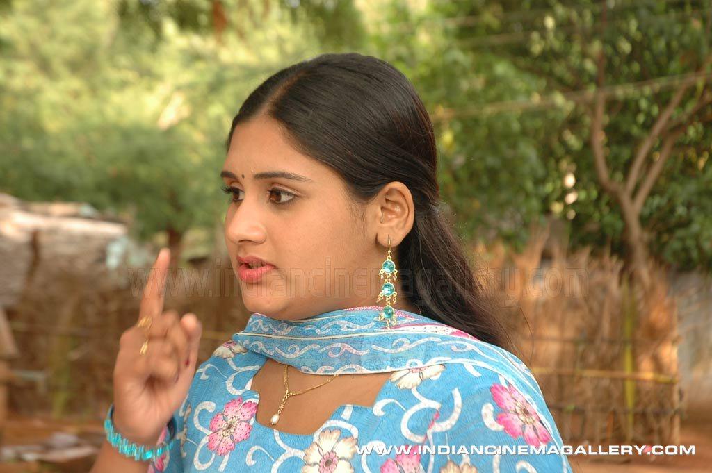mallu actress dimple photos,mallu actress dimple pics,actress dimple ...