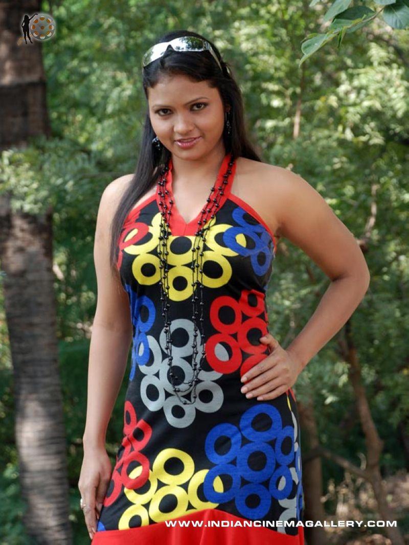 Indian Cinema Gallery: Telugu movie Young India photos