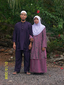 ayah&ibu