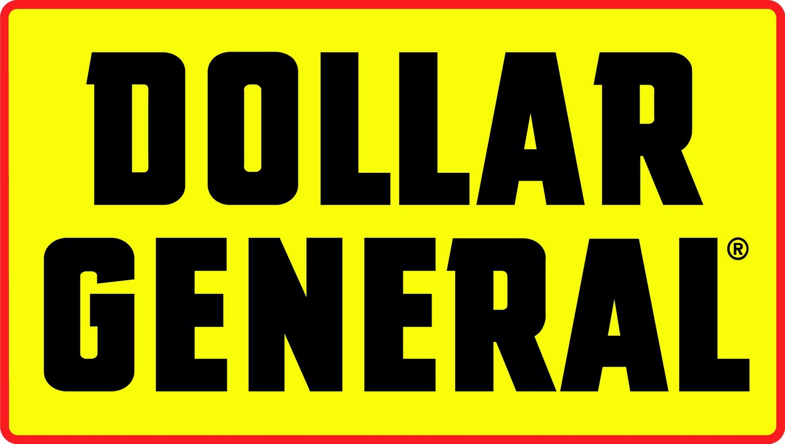 picture relating to Family Dollar Printable Coupon named Shell out Freely: Family members Greenback and Greenback Overall Discount codes