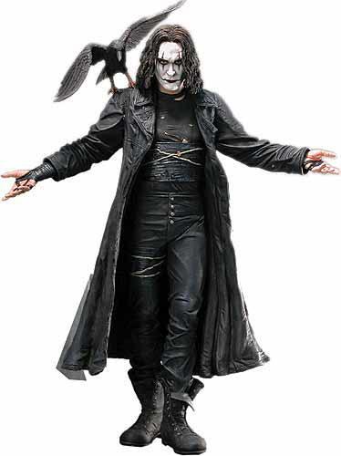 http://1.bp.blogspot.com/_o4Ge_CqNKRk/TE8PX4VkhTI/AAAAAAAABV0/zCPgzSONdNg/s1600/crow.jpg