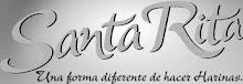 Santa Rita Harinas